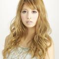 yoshikawa0818